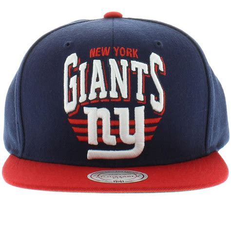 ny giants colors new york giants logo colors driverlayer search engine