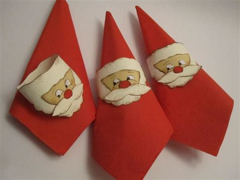 Serviettenringe Selber Machen Weihnachten 1943 by Serviettenringe Selber Machen Weihnachten And