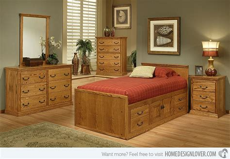 oak bedroom furniture sets 15 oak bedroom furniture sets fox home design