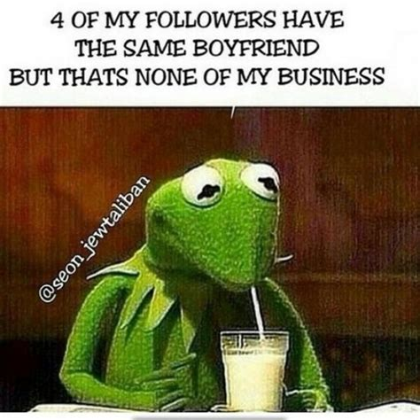 Kermit The Frog Meme - the funniest kermit memes page 15 of 25 celeb edition