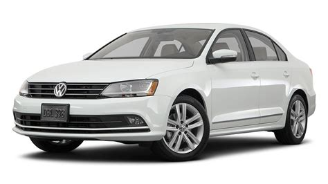 volkswagen lease costs lease a 2017 volkswagen jetta trendline automatic 2wd in
