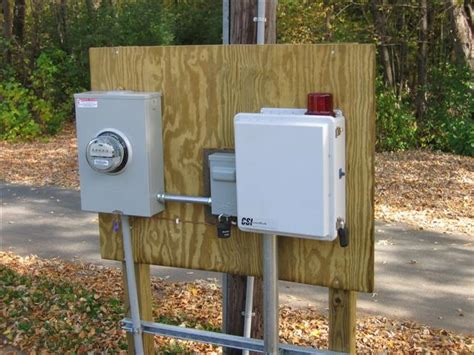 outdoor electrical panel the ejector pump scott neal eden prairie city manager