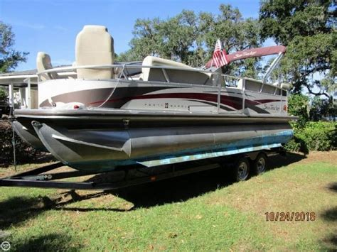 boat trader beaufort sc beaufort new and used boats for sale