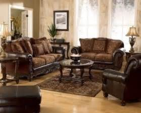 old world living room furniture old world living room furniture foter