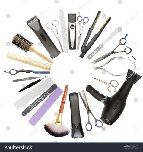 one source beauty professional spa salon barber beauty salon barbershop background professional