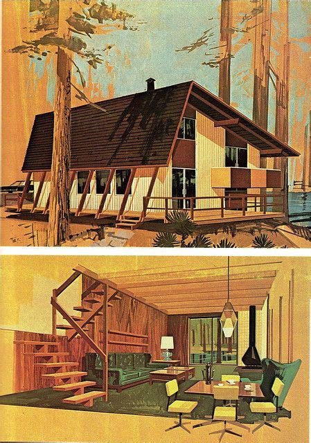 vacation homes from practical encyclopedia of