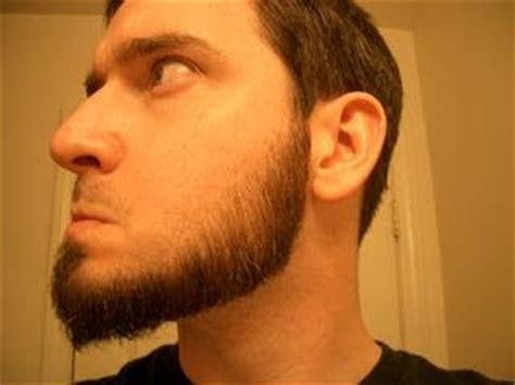 chin curtain beard styles the fashion beams daily updates on fashion beard types