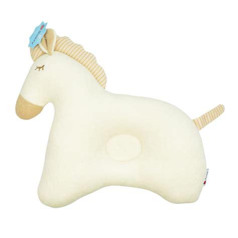 Sozzy Sleep Position sozzy elephant sheep newborn baby sleep positioner pillow baby care pillow ebay