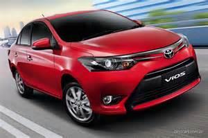 Toyota Vios S Toyota Vios New Calendar Template Site
