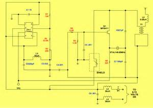 electrical schematic drawing symbols electrical get free image about wiring diagram