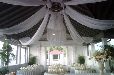 Wedding Services by Wedding Services Sunnyside Pavilion