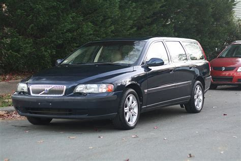how to learn about cars 2003 volvo v70 windshield wipe control 2003 volvo v70 image 14