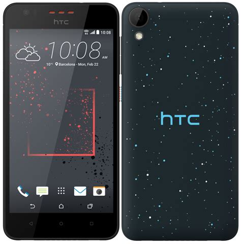 htc mobile desire htc desire 825 with 5 5 inch hd display 13mp