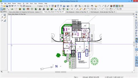 layout template chief architect 100 chief architect floor plans chief architect