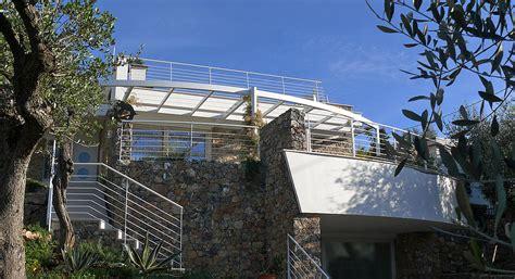 banche firenze progettazione residenziale uffici banche farmacie hotel
