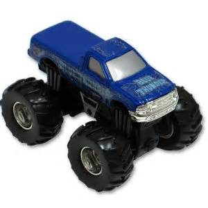 Wheels Blue Thunder Truck Jump Wheels Jam Blue Thunder Rev Tredz