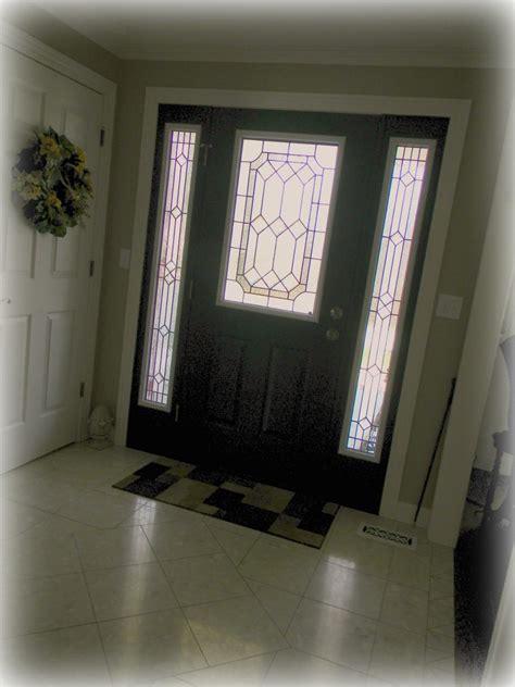 inside door rugs front doors coloring inside front door 143 interior front door color ideas inside front