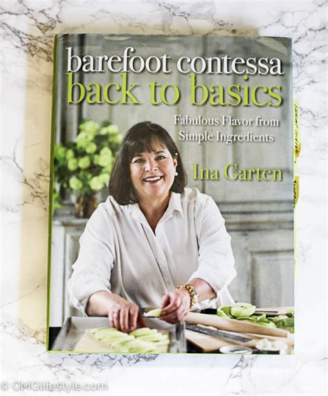 barefoot contessa back to basics recipes delicious plum crunch omg lifestyle blog