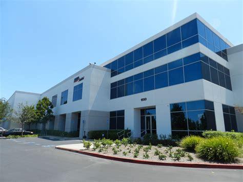 seko logistics triples california footprint air cargo week