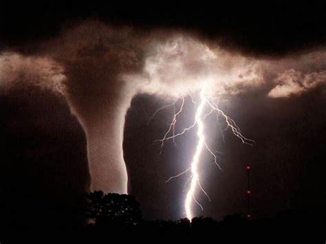 tornado thunder and lightning picture 2 ? jameystegmaier.com