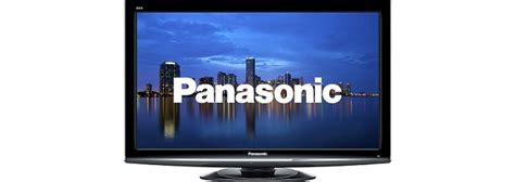 Tv Panasonic Indonesia panasonic toshiba factories in indonesia indonesia investments