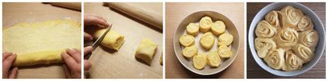 torta delle ricetta originale mantovana torta di ricetta originale mantovana o torta di