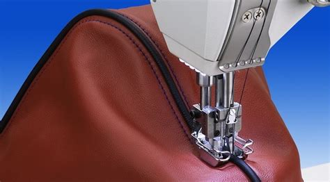 Sewing Upholstery by Photo Seam Piping