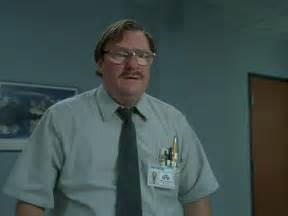 Office Space Pics Office Space Images Office Space Wallpaper And Background