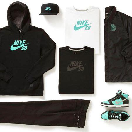 wholesale uk adidas and nike sportswear branded wholesale uk