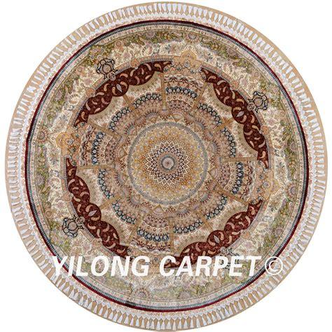 alfombras x mayor venta al por mayor alfombras modernas redondas compre