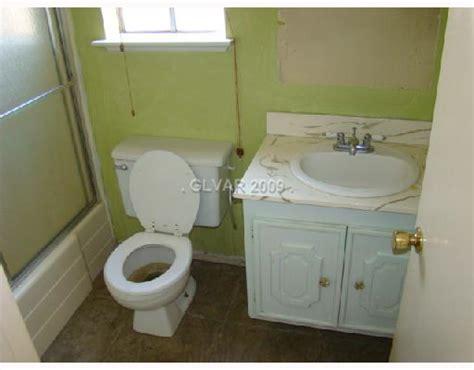 worst bathroom designs funniest worst mls photos part 1 bathrooms real