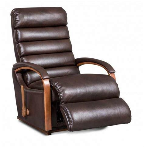 la z boy recliners india buy la z boy leather recliner norman online in india