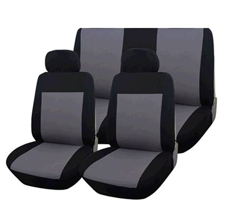 buy cheap car seat covers popular seat covers universal buy cheap seat covers