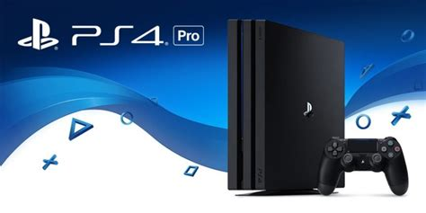 ps4 gamestop ps4 pro pre orders up on gamestop