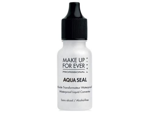 Makeup Forever Aqua Seal make up for aqua seal 12ml augen make up for