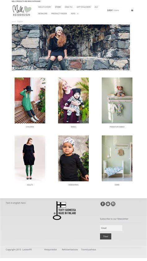 home design story google play 100 home design story social rating easy social