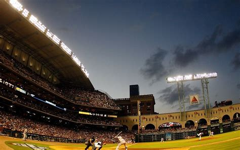 houston astros mlb de beisbol  fondos de pantalla gratis