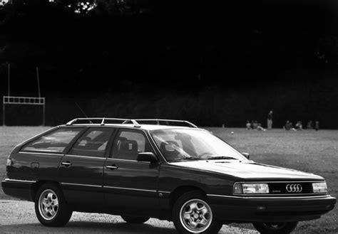 auto repair manual free download 1988 audi 5000s windshield wipe control free download to repair a 1988 audi 5000cs service manual pdf 1988 audi 5000s service manual