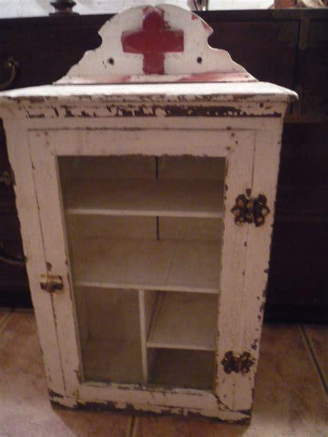 reclaimed wood medicine cabinet medicine cabinets antique antique furniture