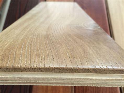 White Oak Engineered Flooring White Oak Engineered Flooring Jieke Wood