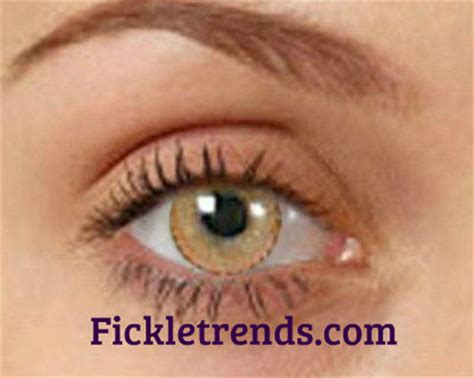 color enhancer contacts 183 fickletrends 183 store powered by storenvy