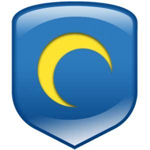fancy software: hotspot shield & elite 2.87 full version