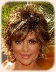 products used for rinnas hair 66 best images about lisa rinna hairstyle on pinterest