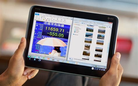 microsoft office for android tablet onlive desktop comes to android tablets brings microsoft