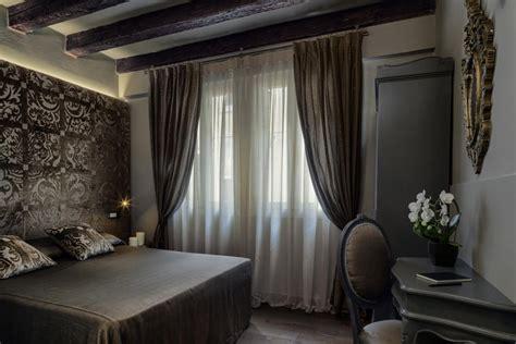 hotel locanda fiorita venezia locanda fiorita locanda fiorita