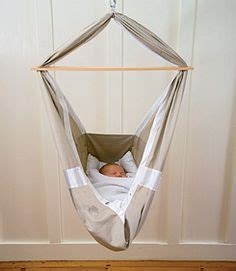 ok for baby to sleep in swing 1000 ideas about baby hammock on pinterest baby