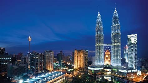 Search Malaysia Budget 2015 Malaysia Ey Autos Post