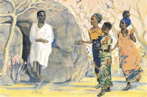 painting on mafa 1000 images about holy week easter sunday on