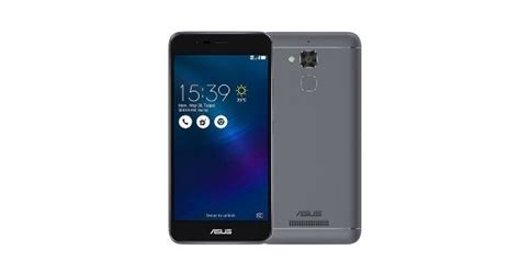 Zenfone 3 Max 232 asus zenfone 3 max zc553kl price in india specifications features comparison reviews