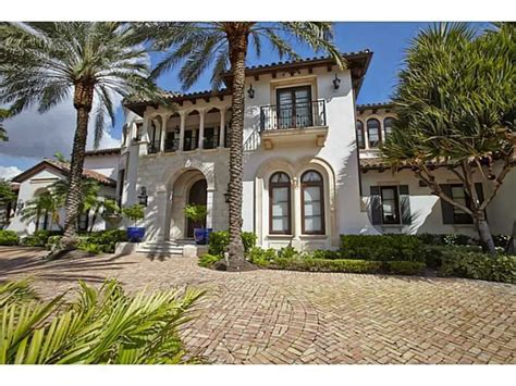 scottie pippen house scottie pippen relists florida home zillow porchlight